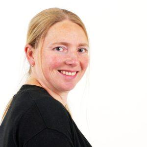 Erica Hooijman - Juf Caatje bijles en Remedial Teaching in Amstelveen