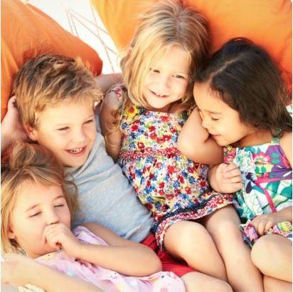 Juf Caatje - bijles en Remedial Teaching basisschool, voor kinderen uit groep 3, 4 , 5 , 6, 7 en 8 in Amstelveen en omgeving. Hulp op maat in de vakken: rekenen, lezen, begrijpend lezen, spelling en woordenschat. Individuele les of les in een klein groepje (maximaal drie kinderen).